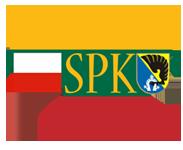 Stowarzyszenie Polaków Kiejdan